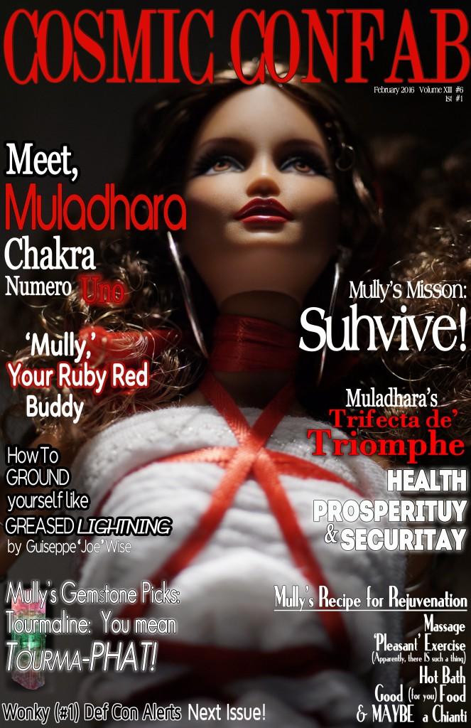 1st 1st chakra cover Feb 2016