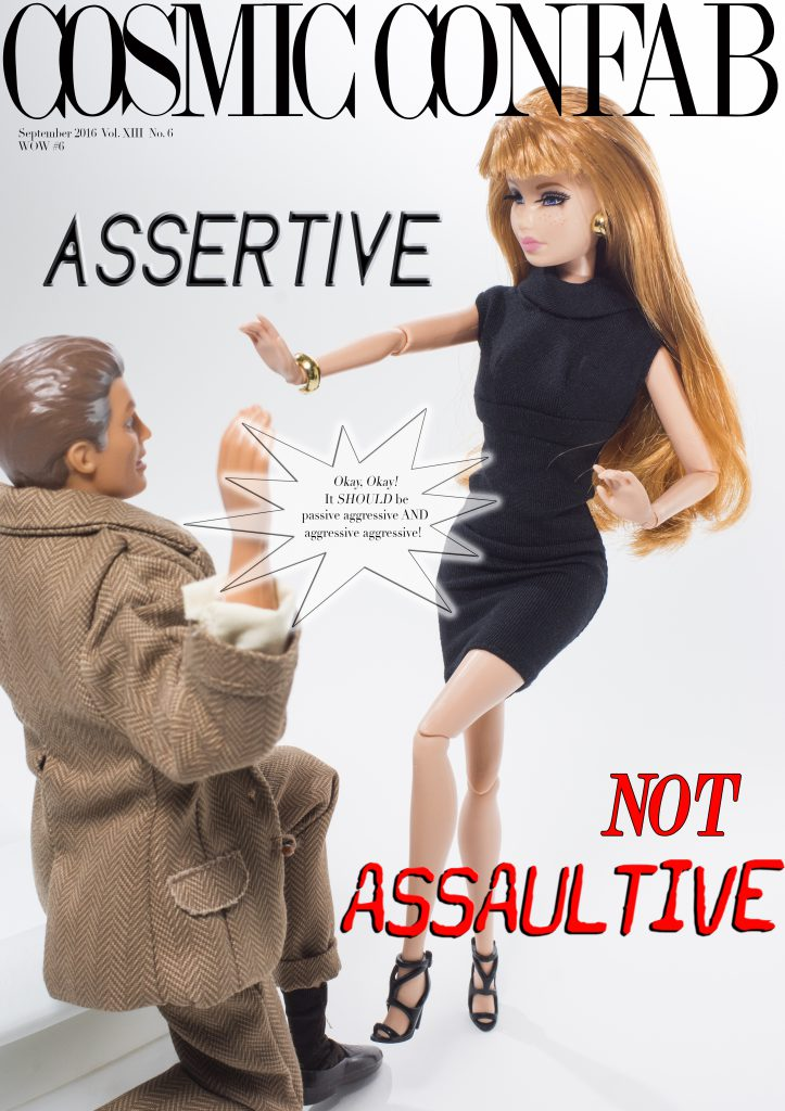 assertive-not-assaultive-cc-cover-september-2016